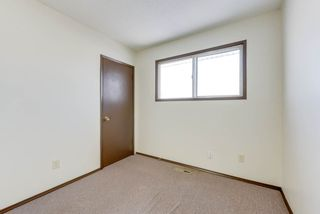 Photo 17: 6712 149 Avenue in Edmonton: Zone 02 House Half Duplex for sale : MLS®# E4142899