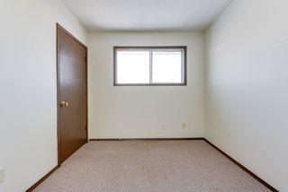 Photo 16: 6712 149 Avenue in Edmonton: Zone 02 House Half Duplex for sale : MLS®# E4142899
