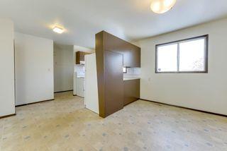 Photo 9: 6712 149 Avenue in Edmonton: Zone 02 House Half Duplex for sale : MLS®# E4142899