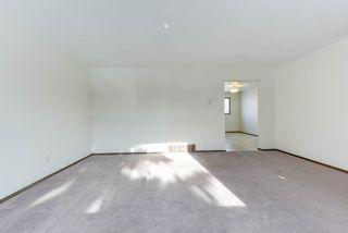 Photo 6: 6712 149 Avenue in Edmonton: Zone 02 House Half Duplex for sale : MLS®# E4142899