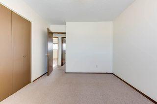 Photo 22: 6712 149 Avenue in Edmonton: Zone 02 House Half Duplex for sale : MLS®# E4142899