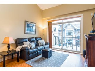 "Photo 9: 571 8328 207A Street in Langley: Willoughby Heights Condo for sale in ""Yorkson Creek"" : MLS®# R2339159"