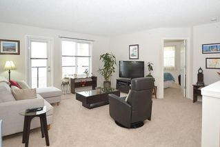 Photo 7: 2304 928 ARBOUR LAKE Road NW in Calgary: Arbour Lake Apartment for sale : MLS®# C4225765