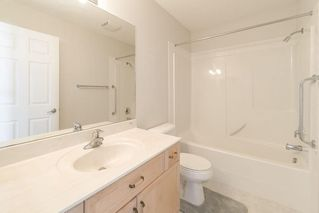 Photo 26: 2304 928 ARBOUR LAKE Road NW in Calgary: Arbour Lake Apartment for sale : MLS®# C4225765