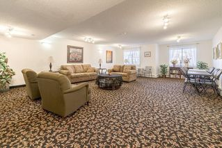 Photo 29: 2304 928 ARBOUR LAKE Road NW in Calgary: Arbour Lake Apartment for sale : MLS®# C4225765
