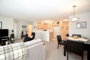 Photo 6: 2304 928 ARBOUR LAKE Road NW in Calgary: Arbour Lake Apartment for sale : MLS®# C4225765