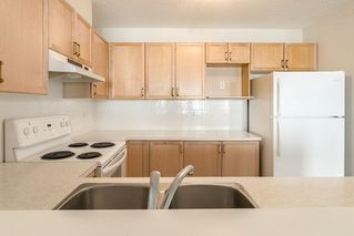 Photo 18: 2304 928 ARBOUR LAKE Road NW in Calgary: Arbour Lake Apartment for sale : MLS®# C4225765