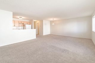 Photo 11: 2304 928 ARBOUR LAKE Road NW in Calgary: Arbour Lake Apartment for sale : MLS®# C4225765