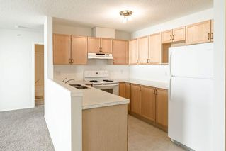 Photo 16: 2304 928 ARBOUR LAKE Road NW in Calgary: Arbour Lake Apartment for sale : MLS®# C4225765