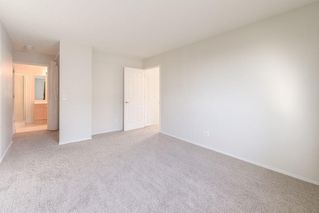Photo 22: 2304 928 ARBOUR LAKE Road NW in Calgary: Arbour Lake Apartment for sale : MLS®# C4225765