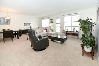 Photo 8: 2304 928 ARBOUR LAKE Road NW in Calgary: Arbour Lake Apartment for sale : MLS®# C4225765