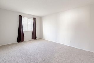 Photo 20: 2304 928 ARBOUR LAKE Road NW in Calgary: Arbour Lake Apartment for sale : MLS®# C4225765