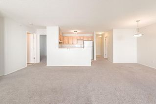 Photo 10: 2304 928 ARBOUR LAKE Road NW in Calgary: Arbour Lake Apartment for sale : MLS®# C4225765