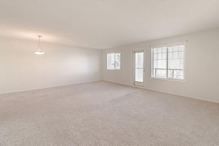 Photo 12: 2304 928 ARBOUR LAKE Road NW in Calgary: Arbour Lake Apartment for sale : MLS®# C4225765
