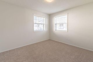 Photo 24: 2304 928 ARBOUR LAKE Road NW in Calgary: Arbour Lake Apartment for sale : MLS®# C4225765