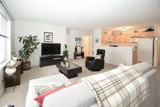 Photo 5: 2304 928 ARBOUR LAKE Road NW in Calgary: Arbour Lake Apartment for sale : MLS®# C4225765