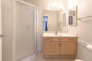 Photo 23: 2304 928 ARBOUR LAKE Road NW in Calgary: Arbour Lake Apartment for sale : MLS®# C4225765