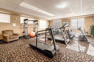 Photo 33: 2304 928 ARBOUR LAKE Road NW in Calgary: Arbour Lake Apartment for sale : MLS®# C4225765