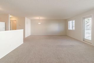 Photo 13: 2304 928 ARBOUR LAKE Road NW in Calgary: Arbour Lake Apartment for sale : MLS®# C4225765