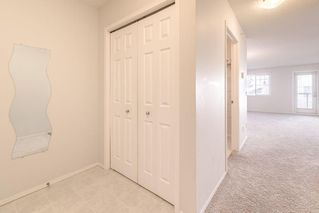 Photo 4: 2304 928 ARBOUR LAKE Road NW in Calgary: Arbour Lake Apartment for sale : MLS®# C4225765
