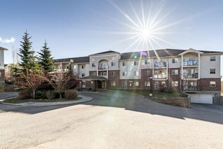 Photo 34: 2304 928 ARBOUR LAKE Road NW in Calgary: Arbour Lake Apartment for sale : MLS®# C4225765