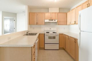 Photo 17: 2304 928 ARBOUR LAKE Road NW in Calgary: Arbour Lake Apartment for sale : MLS®# C4225765
