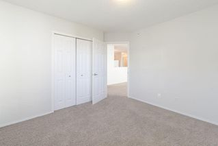 Photo 25: 2304 928 ARBOUR LAKE Road NW in Calgary: Arbour Lake Apartment for sale : MLS®# C4225765
