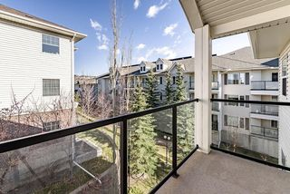 Photo 14: 2304 928 ARBOUR LAKE Road NW in Calgary: Arbour Lake Apartment for sale : MLS®# C4225765