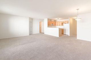 Photo 9: 2304 928 ARBOUR LAKE Road NW in Calgary: Arbour Lake Apartment for sale : MLS®# C4225765