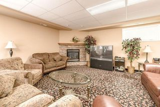 Photo 32: 2304 928 ARBOUR LAKE Road NW in Calgary: Arbour Lake Apartment for sale : MLS®# C4225765