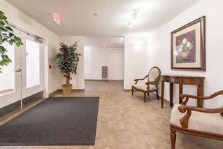 Photo 3: 2304 928 ARBOUR LAKE Road NW in Calgary: Arbour Lake Apartment for sale : MLS®# C4225765