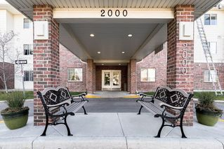 Photo 2: 2304 928 ARBOUR LAKE Road NW in Calgary: Arbour Lake Apartment for sale : MLS®# C4225765