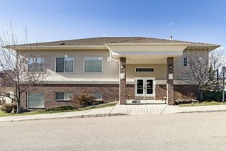 Photo 28: 2304 928 ARBOUR LAKE Road NW in Calgary: Arbour Lake Apartment for sale : MLS®# C4225765