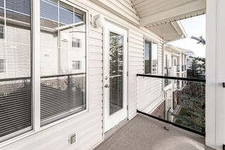 Photo 15: 2304 928 ARBOUR LAKE Road NW in Calgary: Arbour Lake Apartment for sale : MLS®# C4225765