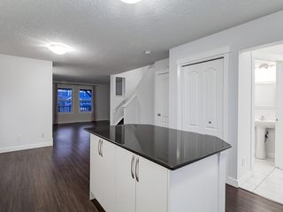 Photo 15: 49 LEGACY Mews SE in Calgary: Legacy Semi Detached for sale : MLS®# C4225776