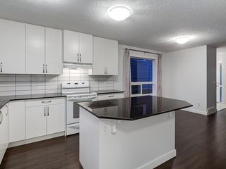 Photo 14: 49 LEGACY Mews SE in Calgary: Legacy Semi Detached for sale : MLS®# C4225776
