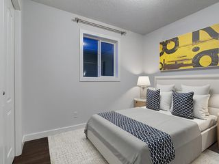 Photo 25: 49 LEGACY Mews SE in Calgary: Legacy Semi Detached for sale : MLS®# C4225776