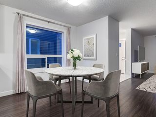 Photo 9: 49 LEGACY Mews SE in Calgary: Legacy Semi Detached for sale : MLS®# C4225776
