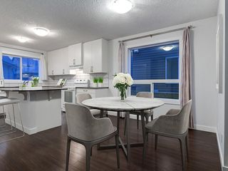 Photo 8: 49 LEGACY Mews SE in Calgary: Legacy Semi Detached for sale : MLS®# C4225776