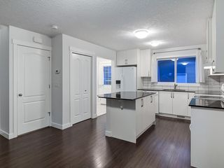 Photo 11: 49 LEGACY Mews SE in Calgary: Legacy Semi Detached for sale : MLS®# C4225776