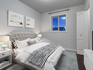 Photo 28: 49 LEGACY Mews SE in Calgary: Legacy Semi Detached for sale : MLS®# C4225776