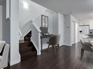 Photo 7: 49 LEGACY Mews SE in Calgary: Legacy Semi Detached for sale : MLS®# C4225776