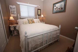 Photo 11: 33601 CHERRY Avenue in Mission: Mission BC House for sale : MLS®# R2340036