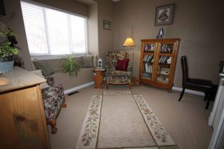 Photo 13: 33601 CHERRY Avenue in Mission: Mission BC House for sale : MLS®# R2340036