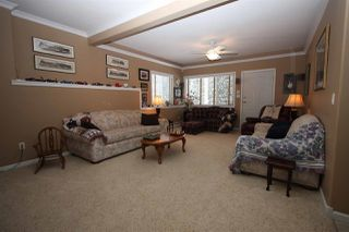Photo 14: 33601 CHERRY Avenue in Mission: Mission BC House for sale : MLS®# R2340036