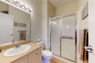 Photo 21: 417 4304 139 Avenue in Edmonton: Zone 35 Condo for sale : MLS®# E4143582