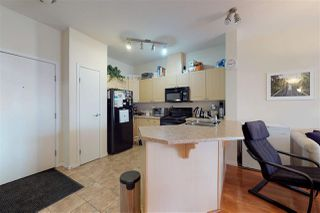 Photo 9: 417 4304 139 Avenue in Edmonton: Zone 35 Condo for sale : MLS®# E4143582
