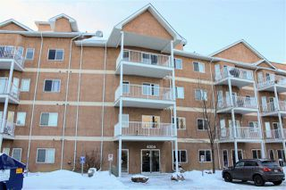 Photo 3: 417 4304 139 Avenue in Edmonton: Zone 35 Condo for sale : MLS®# E4143582