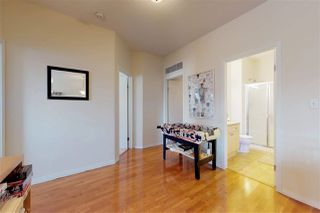 Photo 17: 417 4304 139 Avenue in Edmonton: Zone 35 Condo for sale : MLS®# E4143582