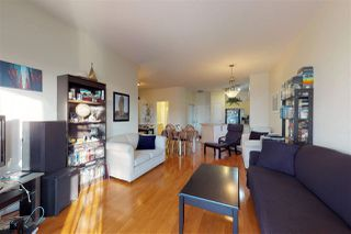 Photo 14: 417 4304 139 Avenue in Edmonton: Zone 35 Condo for sale : MLS®# E4143582